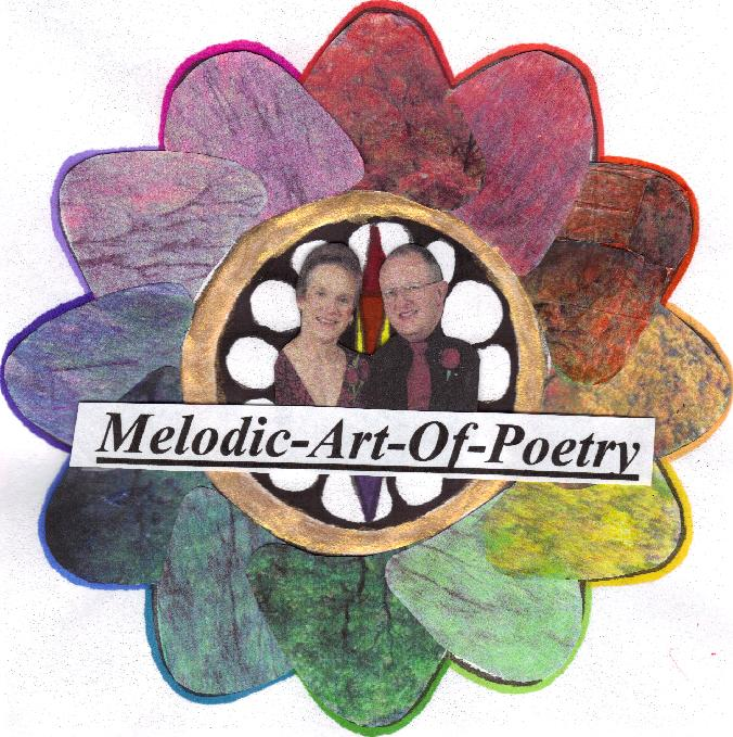narrative art in poetry Sherwood identifies the narrative art of leviticus, numbers,  berit olam: studies in hebrew narrative & poetry: the twelve prophets, vol 2: micah–malachi.
