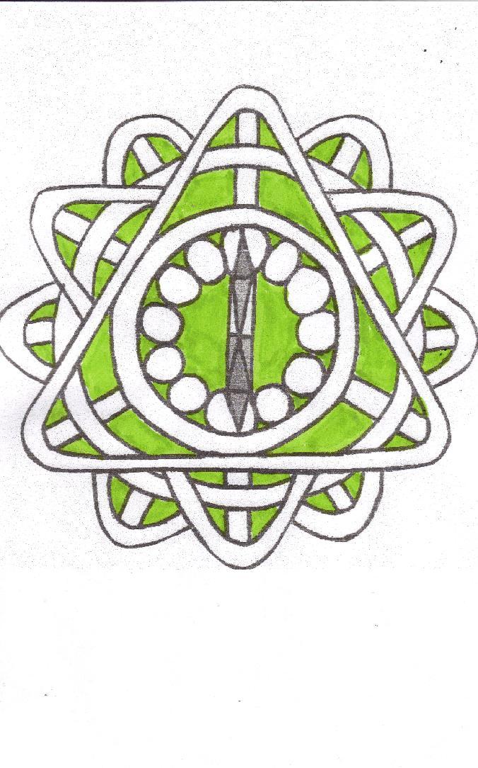 Image Gallery temperance symbol